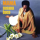 Play & Download Mama by Susana Baca | Napster