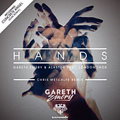 Play & Download Hands (Chris Metcalfe Remix) by Various Artists | Napster