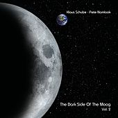 Play & Download The Dark Side of the Moog, Pt. 2 by Klaus Schulze | Napster