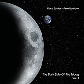 Play & Download The Dark Side of the Moog, Pt. 3 by Klaus Schulze | Napster