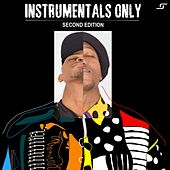 Instrumentals Only (Second Edition) by Various Artists