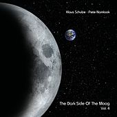 Play & Download The Dark Side of the Moog, Pt. 4 by Klaus Schulze | Napster
