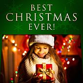 Best Christmas Ever! by Various Artists