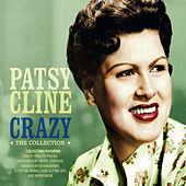 Crazy - The Collection von Patsy Cline