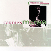 Play & Download Priceless Jazz Collection by Carmen McRae | Napster