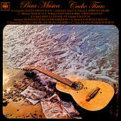 Play & Download Pura Música by Cacho Tirao | Napster