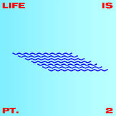 Play & Download Life Is Pt 2 by David Dallas | Napster
