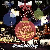 Happy Holidays von Hank Mobley