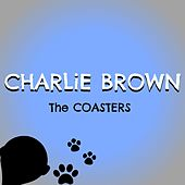Charlie Brown by Various Artists