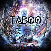 Second Soul by Taboo