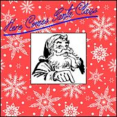 Here Comes Santa Claus by Various Artists