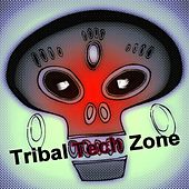 Play & Download Tribal Tech Zone by Various Artists | Napster