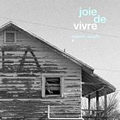 Play & Download Summer Months by Joie De Vivre | Napster