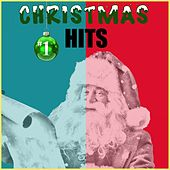 Number 1 Christmas Hits by Various Artists