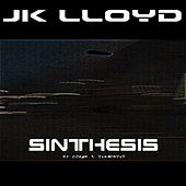 Play & Download Sinthesis by JK Lloyd | Napster