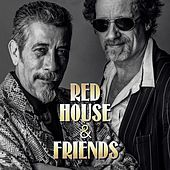 Play & Download Red House & Friends by The Red House | Napster