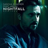Nightfall (Remixes) by Sascha Braemer