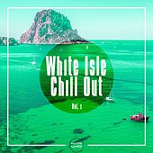 Play & Download White Isle Chill Out, Vol. 1 by Various Artists | Napster