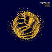 Play & Download Plastic Dreams (R&S 1997 remixes) by JayDee | Napster