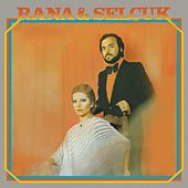 Play & Download Rana & Selçuk by RANA | Napster