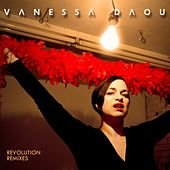 Revolution (Remixes) by Vanessa Daou