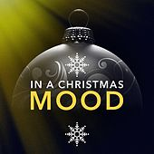 Play & Download In a Christmas Mood (Famous Jazzy Christmas Carols) by Various Artists | Napster