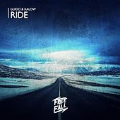 Play & Download Ride by Guido | Napster