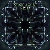 Play & Download Hex EP by State Azure | Napster