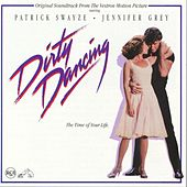 Play & Download Dirty Dancing by Various Artists | Napster