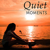 Quiet Moments - Extremely Calming & Relaxing Piano Music for Relaxation Meditation, Stress Relief, Shiatsu Massage, Spa, Wellness by Relaxing Piano Music Guys