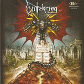 Play & Download A Time of Changes (30th Anniversary Edition) by Blitzkrieg (Metal) | Napster