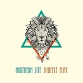 Play & Download Shuffle Play by Northern Lite | Napster
