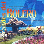 Play & Download Grandes del Bolero by Various Artists | Napster