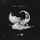 Play & Download CM8: Any Hood America by Yo Gotti | Napster