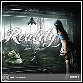 Play & Download Reality by Tom Mason | Napster