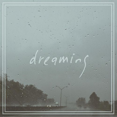 Play & Download Dreaming by Joshua Moss | Napster