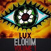 Play & Download Elohim, Vol. 1 by Lux | Napster