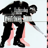 Play & Download Modern Day Jazz Stories by Courtney Pine | Napster