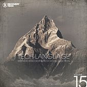 Tech Language, Vol. 15 by Various Artists