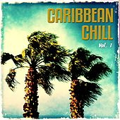 Caribbean Chill, Vol. 1 (Finest Relaxed Lounge & Chill Out Tunes) by Various Artists