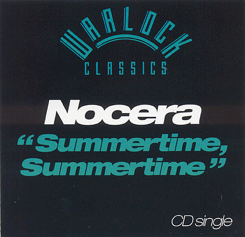 Play & Download Summertime, Summertime by Nocera | Napster