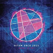 Play & Download Ritem Srca (2015, Ogenj, Ki Žge) by Various Artists | Napster