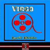 Play & Download Levi Petite by *V*I*R*G*O* | Napster