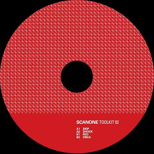 Play & Download Toolkit Part 2 by Scanone | Napster