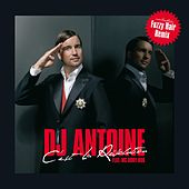 C'est La Révolution by DJ Antoine