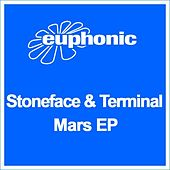 Mars EP by Stoneface