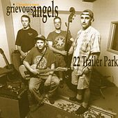 22 Trailer Park by Grievous Angels