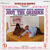 Play & Download Rudy Ray Moore
