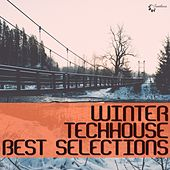 Play & Download Winter Techhouse Best Selections by Various Artists | Napster