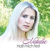 Play & Download Halt mich fest by Natalie | Napster